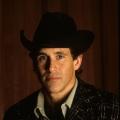 """""""Twin Peaks"""" muss wichtige Rolle umbesetzen – Ein Hauptdarsteller steht nicht mehr zur Verfügung – Bild: ABC"""