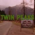 """Showtime stimmt mit Featurettes auf """"Twin Peaks""""-Revival ein – David Lynch, Kyle MacLachlan und Co. blicken zurück auf die Geschichte der Serie – Bild: CBS Paramount Television"""