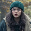 """Two Weeks To Live"": Trailer zu Maisie Williams' (""Game of Thrones"") neuer Action-Comedy von Sky – Pay-TV-Sender gewährt Comedy ""Hitmen"" zweite Staffel – Bild: Sky"