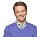 """""""Arrow"""" engagiert Tyler Ritter für Handlungsbogen in Staffel fünf – Sohn von John Ritter spielt einen Detective – © CBS"""