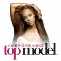 "The CW beendet ""America's Next Top Model"" – Nach der 22. Staffel ist Schluss – Bild: The CW"