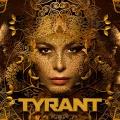 """Sat.1 Emotions startet """"Tyrant""""-Abschluss noch im Dezember – Deutschlandpremiere der dritten Staffel des Polit-Thrillers – Bild: FX"""