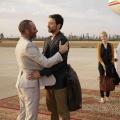 """Startdaten für """"Tyrant"""", """"Sex&Drugs&Rock&Roll"""" bei FX – Termine für Sommerserien bestätigt – Bild: Fox 21"""