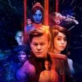 """""""Black Mirror"""": Vierte Staffel kommt kurz vor dem Jahreswechsel zu Netflix – Sechs neue, düstere Zukunftsvisionen – Bild: Netflix"""