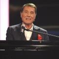 Zum Tod von Udo Jürgens: ZDF und Das Erste ändern Abendprogramme [2. Update] – Sänger war gestern im Alter von 80 Jahren verstorben – © ZDF