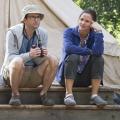 """HBO: Trailer für """"Camping"""", neue Staffeln für """"Insecure"""" und """"Ballers"""" – HBO-Comedys laufen gut – © HBO"""