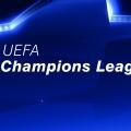 """Samstagsquoten: Champions-League-Finale macht die Konkurrenz platt – ProSieben geht mit """"Galileo Big Pictures"""" unter, RTL rettet sich mit """"Die 100"""" – Bild: ZDF/GF Design"""