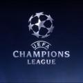 Amazon beantragt Rundfunklizenz für Live-Programm – Zulassung für Champions-League-Übertragungen und weiteres Sportangebot – Bild: UEFA