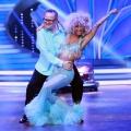 """""""Let's Dance"""": Ulli Potofski ersetzt verletzte Franziska Traub – Hat sich Niels Ruf hat seine Nachrück-Chance verspielt? – Bild: RTL / Stefan Gregorowius"""