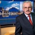 """ARD-Sommerinterviews starten Ende Juni – Erstmals auch Nicht-Politiker in der """"Bericht aus Berlin""""-Reihe – Bild: ARD/Martin Jehnichen"""