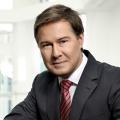 """Ulrich Meyer hört nach mehr als 20 Jahren bei """"Akte"""" auf – Magazin erhält ab 2017 neuen Moderator – © SAT.1/Martin Saumweber"""