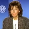 """""""heute""""-Moderatorin Ulrike von Möllendorff ist tot – Journalistin auch durch die Berliner """"Abendschau"""" bekannt – © YouTube/Screenshot"""