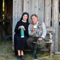 """""""Um Himmels Willen"""": Starttermin für 18. Staffel steht fest – Janina Hartwig und Fritz Wepper sind zurück im Ersten – Bild: ARD/Barbara Bauriedl"""