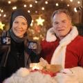 """""""Um Himmels Willen"""" wird mit Weihnachtsspecial fortgesetzt – Das Erste zieht positive Quotenbilanz zum Ende von Staffel 13 – Bild: ARD Degeto/MDR/Barbara Bauriedl"""
