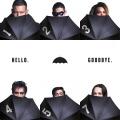 """""""The Umbrella Academy"""": Netflix mit neuem Trailer zur Serie mit Ellen Page – Zerstrittene Superhelden müssen Mord an Ziehvater aufklären – Bild: Netflix"""