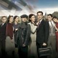 """Sony Entertainment Television zeigt dritte Staffel von """"Un village français"""" – Französisches Weltkriegsdrama wird im Juni fortgesetzt – © Tetra Media Fiction / Terego"""