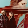 """""""Unbelievable"""": Erschütternde True-Crime-Serie, die lange nachwirkt – Review – Netflix-Miniserie mit Toni Collette ragt im Serienjahr 2019 heraus – © Netflix"""