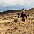 """Starttermine für """"Yellowstone"""", """"Heathers"""" und """"American Woman"""" – Junges Paramount Network enthült Serienpläne – © Paramount Network"""