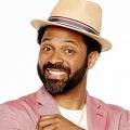 """""""Uncle Buck"""": ABC stellt neue Comedy wieder ein – Sommerserie endet nach acht Folgen – Bild: ABC"""
