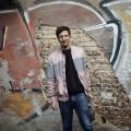 """""""Uncovered"""" mit Thilo Mischke: ProSieben kündigt neue Folgen an – Reportagereihe blickt hinter die Kulissen von Pauschalreisen-Tourismus – Bild: ProSieben/Wolf Lux"""