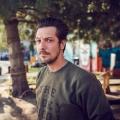 ProSieben: Der neue Factual-Dienstag startet im November – Neues Zuhause für Formate mit Aiman Abdallah und Thilo Mischke – © ProSieben/Jens Koch
