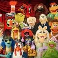 """""""Und jetzt: Die Muppets!"""": Deutscher Starttermin steht fest – Neue Muppet-Show demnächst bei Disney+ – © Disney+"""