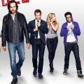 """""""Undateable"""": NBC verlängert Sommer-Sitcom – US-Network bestellt zweite Staffel – Bild: NBC"""
