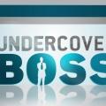 """[UPDATE] """"Undercover Boss"""" kehrt bei RTL zurück – Neue Folge der Doku-Soap im Sommer – Bild: RTL"""