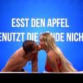 """Nach Nackt-Dating: RTL II lädt zur neuen Kuppelei im Bett – """"UNdressed"""" im Anschluss an """"Love Island""""-Finale – Bild: RTL Zwei"""