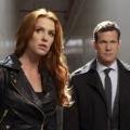 "Starttermin für ""Unforgettable""-Staffel 4 bei A&E (Update) – Carrie Wells' drittes Leben beginnt im November – Bild: CBS"