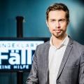 """""""Ungeklärte Fälle"""": RTL II bastelt sich sein eigenes """"Aktenzeichen XY"""" – Neue Fahndungssendung ab Ende März – © RTL II"""