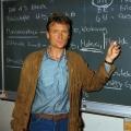 "ZDFkultur wiederholt ""Unser Lehrer Doktor Specht"" – Alle 70 Folgen der 1990er-Jahre-Kultserie – Bild: ZDF"