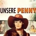 """""""Unsere Penny"""": hr wiederholt 70er-Jahre-Serie mit Stephanie Daniel – Erstmalige Ausstrahlung seit 1975/76 – Bild: hr"""