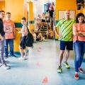 """VOX bringt """"Unsere Schule"""" und """"Eine Nacht mit dem Ex"""" in Doppelfolgen zu Ende – Neue Reality-Dokus mit enttäuschenden Quoten – © MG RTL D / Andreas Friese"""