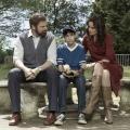 """""""Unspeakable"""": Trailer zur neuen Miniserie mit Sarah Wayne Callies – Kampf zweier Familien um Gerechtigkeit nach Blutkonserven-Skandal – Bild: CBC"""