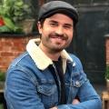 """""""Unter uns"""": Milos Vukovic kehrt früher als gedacht zurück – Wiedersehen mit Paco Weigel schon kommende Woche – Bild: TVNOW / Daniela Klier"""