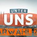 """""""Unter uns""""-Starwahl 2018: Fan-Abstimmung über beliebteste Soap-Stars – Online-Voting des offiziellen Fanclubs gestartet – Bild: MG RTL D"""