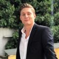 """""""Unter uns"""": Ex-""""Sturm der Liebe""""-Darsteller wird vierter Conor Weigel – Yannik Meyer übernimmt altbekannte Rolle – Bild: MG RTL D / Daniela Klier"""