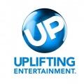 """""""The Ties That Bind"""": US-Sender UP mit erster Eigenproduktion – Ermittlerin mit ungewöhnlicher Patchwork-Familie – © UP Network"""