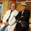 """""""Neues aus der Anstalt"""": ZDF castet Nachfolger – Vier Kabarett-Sommer-Specials im Juli – Bild: ZDF/Tobias Hase"""
