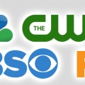 Upfronts 2016: Eine Zwischenbilanz – Was versagte in der ablaufenden Season, worauf setzten die Sender für die Zukunft?