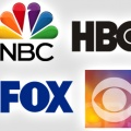 Übersicht: US-Serienstarts im Herbst 2020 – Die Serienstarts von Season-Beginn bis Jahresende – © NBC/HBO/ABC/The CW/FOX/CBS/Showtime/TNT