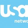 """USA Network bestellt neues Format """"Stanistan"""" – 13 weitere Serien derzeit in der Entwicklung – Bild: USA Network"""
