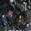 """""""Utopia"""": Offizieller Trailer und grober Starttermin für Amazon-Verschwörungsthriller – US-Remake der britischen Sci-Fi-Serie – Bild: © 2020 Amazon.com Inc., or its affiliates"""