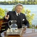 """Schauspieler Uwe Friedrichsen im Alter von 81 Jahren verstorben – Deutsche Stimme von """"Columbo"""" – © ZDF"""