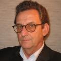 ZDF Enterprises und Uwe Kersken starten Joint Venture für fiktionale Stoffe – Erfahrener Produzent soll Dramaprojekte für internationalen Markt entwickeln – © ZDF Enterprises