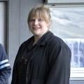 """Dortmunder """"Tatort"""": Stefanie Reinsperger kommt für Aylin Tezel – WDR gibt neue Hauptkommissarin bekannt – Bild: WDR/Bavaria Fiction GmbH/Bernd Spauke"""