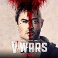 """""""V Wars"""": Trailer zur neuen Vampir-Serie mit Ian Somerhalder – Mediziner in ausbrechender Vampirseuche zwischen den Seiten – © Netflix"""