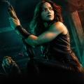 """""""Van Helsing"""": Trailer und Starttermin zur vierten Staffel – Wettlauf gegen die Erweckung des """"Dark One"""" ab September – © Syfy"""