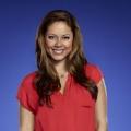"""""""Dads""""-Darstellerin Vanessa Lachey übernimmt Hauptrolle in NBC-Comedy """"People Are Talking"""" – Nachfolgerin für Meaghan Rath gefunden – © FOX"""